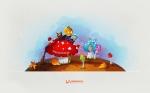 october-11-mushrooms__69-nocal-1920x1200