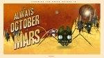 october-12-rogue_rover__10-nocal-2560x1440