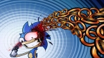 Sonic The Hedgehog Suicide