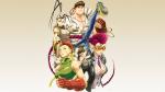 Street Fighter5