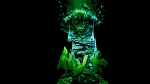 The Incredible Hulk2
