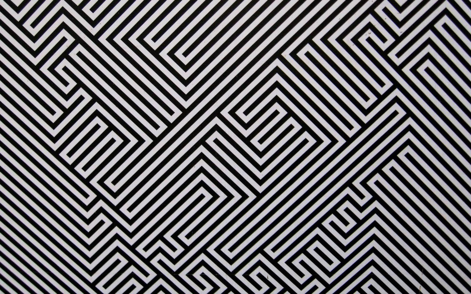 besttopdesktopabstractpatternwallpapershdwallpaper