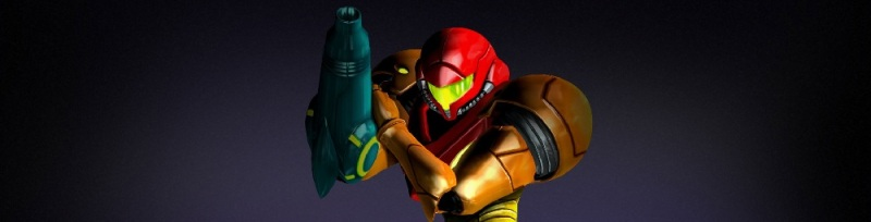Metroid Other M
