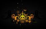 Dia_de_Muertos_Wallpaper_by_chicho21net