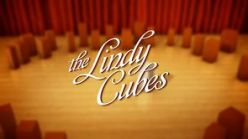 the Lindy Cubes