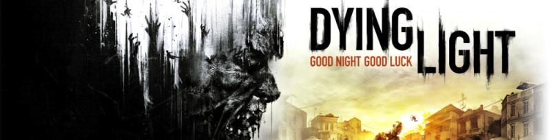 DyingLightbis