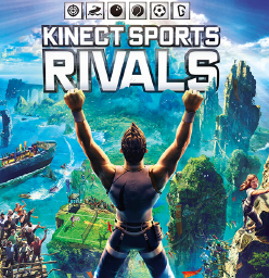 Kinect Sports Rivals bis