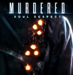 murdered soul suspect bis