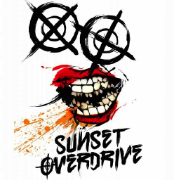 Sunset Overdrive bis