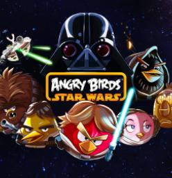 AngryBirdsStarWarsbis